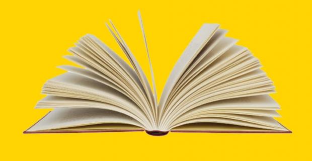 Roeien in de literatuur