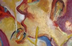 Patries schildert lief en leed